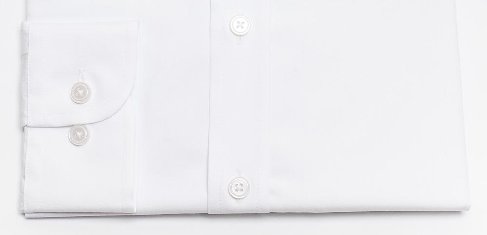 Košile. Co by se na tom ještě dalo vymyslet  Myslíme si eab8d9de36